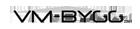 vmbygg-logo